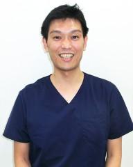 院長 永藤 裕
